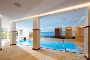 Dampfbad Zu Hause : sound of wellness schwimmbad zu ~ Sanjose-hotels-ca.com Haus und Dekorationen