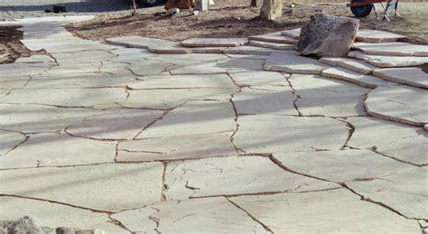 flagstone base top 28 flagstone base stroll along your flagstone path wbtv charlotte mahogany select