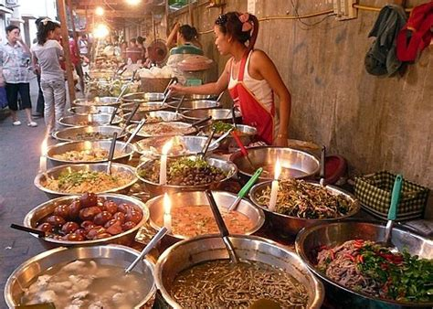 cuisine tour top walking tours for traveling foodies part 1 travel