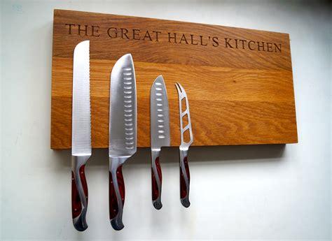 kitchen knife storage solutions stunning kitchen knife storage solution home decorations 5292