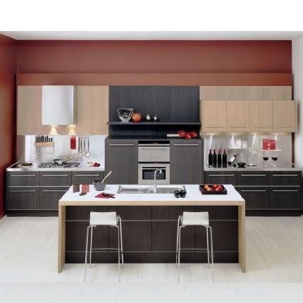 cuisine canalblog cuisine marron beige photo de côté cuisine les