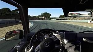 Forza Motorsport 7 Pc Download : forza motorsport 7 download size to be just under 100gb ~ Jslefanu.com Haus und Dekorationen