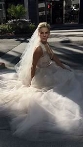 17 best images about morgan stewart on pinterest killer With morgan stewart wedding dress