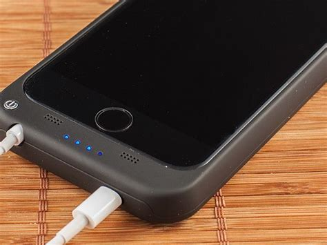 best buy iphone cases great iphone 6 battery cases for best buy deals
