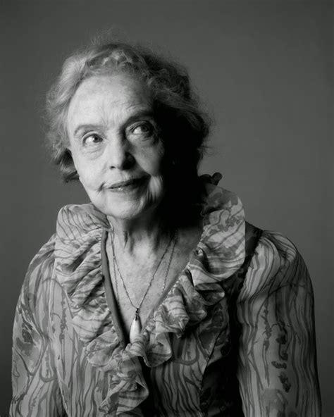 A Final Curtain Call: Lillian Gish (1893-1993)