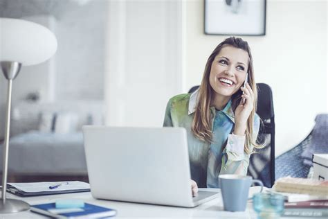 Do Home Work by Nordstrom Is Filling Work From Home In These 2 States