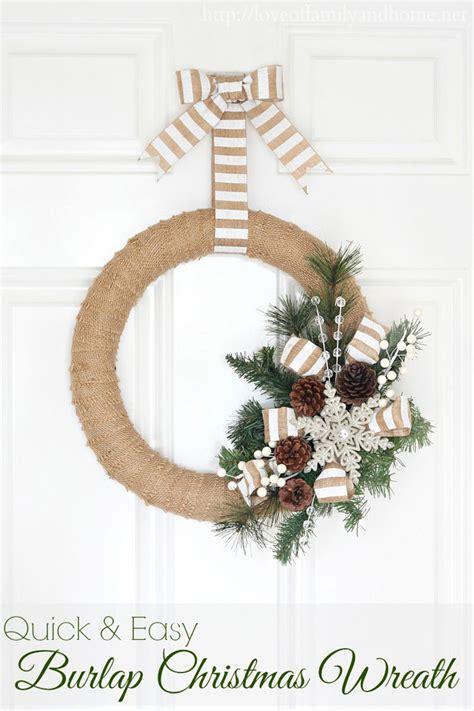 christmas decorations  diy ideas    hongkiat