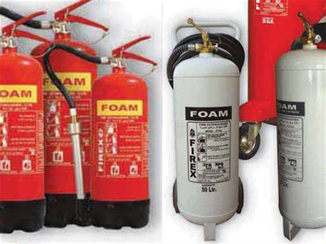 Fire Fighting   Engineering Solutions Maldives