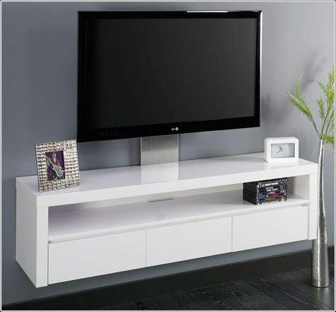 Hängeschrank Ikea Wohnzimmer by H 228 Ngeschr 228 Nke Wohnzimmer Haus Ideen