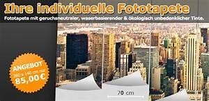 Fototapete Drucken Lassen : fotos auf tapete fototapete drucken ~ Sanjose-hotels-ca.com Haus und Dekorationen