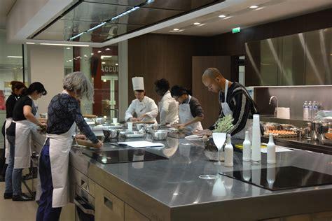 cours de cuisine poitiers 28 images cours de cuisine