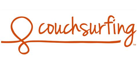 What Is Couchsurfing? A Quick Guide  Trippin With Ray