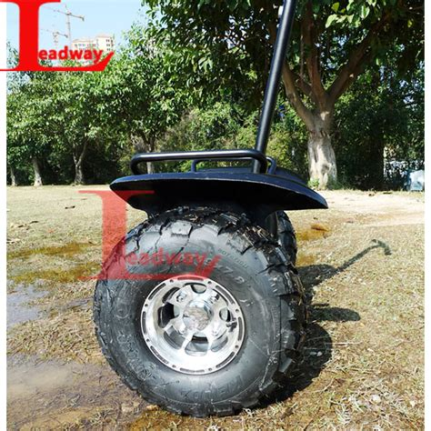 meilleur scooter 125 2017 meilleur pneu scooter 125 votre site sp 233 cialis 233 dans les accessoires automobiles
