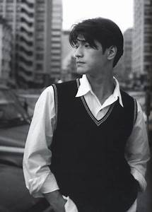 Takeshi Kaneshiro   Abagond