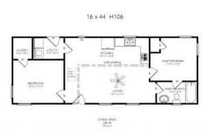 14x40 mobile home floor plans 14x40 mobile home plans get house design ideas