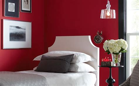 bedroom wall ls home depot rose color paint for bedroom to be painting bedroom walls