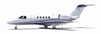 Cj4 Cessna Citation