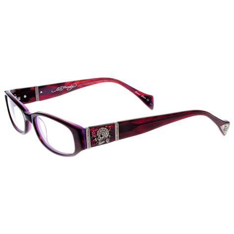 s designer eyeglasses ed hardy eyeglasses on shoppinder