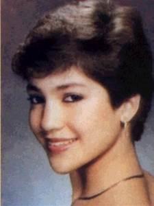 GPA of Jennifer Lopez | Biography