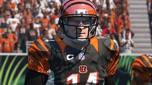 Madden 15 Xbox One Graphics Vs Ps4 | www.imgkid.com - The ...