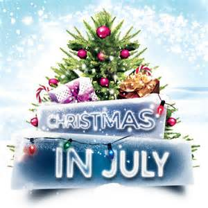 christmas in july 24th 25th july currumbin rsl currumbin rsl events