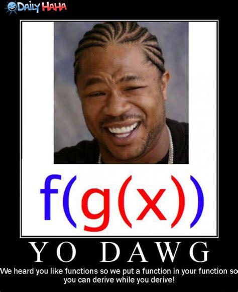 yo dawgs  topic discussion gamespot