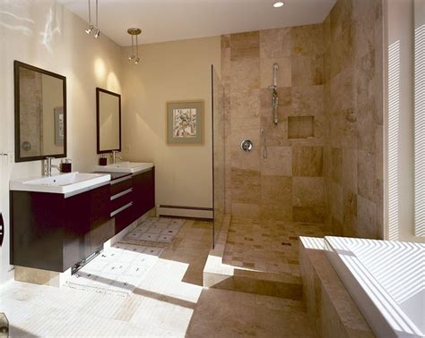 en suite bathrooms ideas 28 best ensuite ideas images on rooms