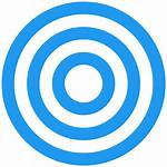 Circles Concentric Symbol Urantia Svg Three Wikipedia