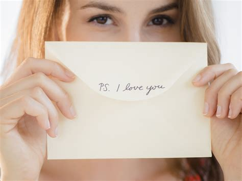 120 Romantic Love Messages For Him & Her