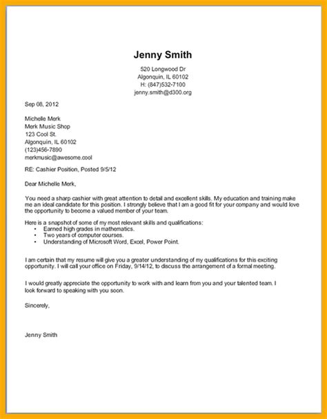 Exles Of Receptionist Cover Letters For Resumes by Epub Resume Cover Letter Exles For Receptionist