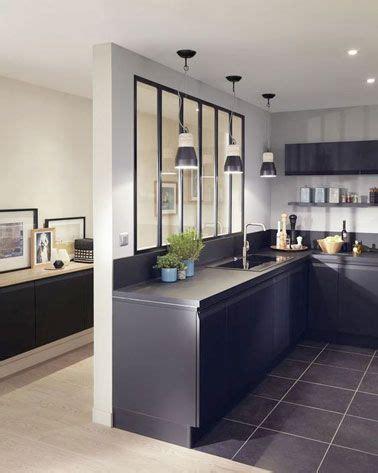 les cuisines de marine les 25 meilleures id 233 es concernant cuisines ouvertes sur cuisine immense cuisines