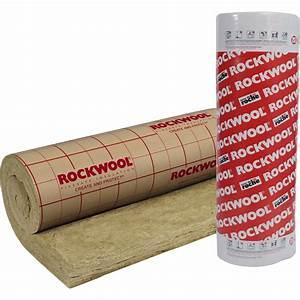 Rouleau Laine De Verre 200 : prix laine de verre 200mm pas cher ~ Dailycaller-alerts.com Idées de Décoration
