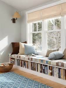 kinderzimmer le 15 stylish built in reading nooks home design and interior