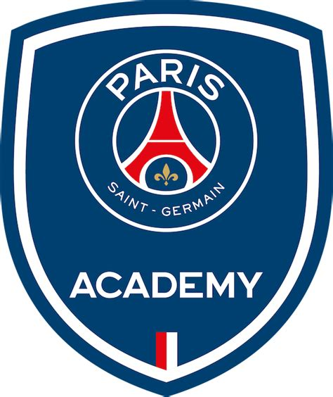 2021 Paris Saint Germain Academy Soccer Camps Dates