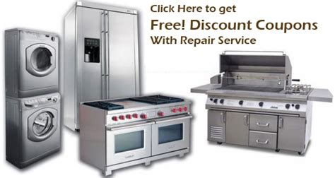 Appliance Repair Ashburn Va Refrigerator Appliance Repair. Coding Certification Online History Of Oil. Dentists Arlington Texas Compare Energy Plans. Tree Service Tucson Az Online Webpage Builder. Jacksonville Internet Marketing. Cyber Security Colleges Country Tire And Auto. Word Template For Business Cards. 2011 Ford F 150 Xlt Flex Fuel. Shoulder Pain Burning Sensation