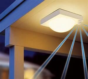 Lampen Mit Bewegungsmelder Innen : lampen leuchten shop deutschlands nr 1 wohnlicht ~ Watch28wear.com Haus und Dekorationen
