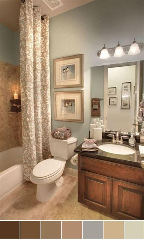 color ideas for a small bathroom best grey bathroom decor ideas on half bathroom