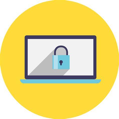 download corporate reward programs free software conjurdin