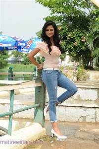 17+ images about Indian actresses in jeans on Pinterest | Sonakshi sinha Anushka sharma and ...