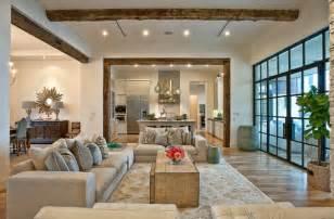 großes wohnzimmer einrichten modernes funktionelles großes wohnzimmer einrichten archzine net