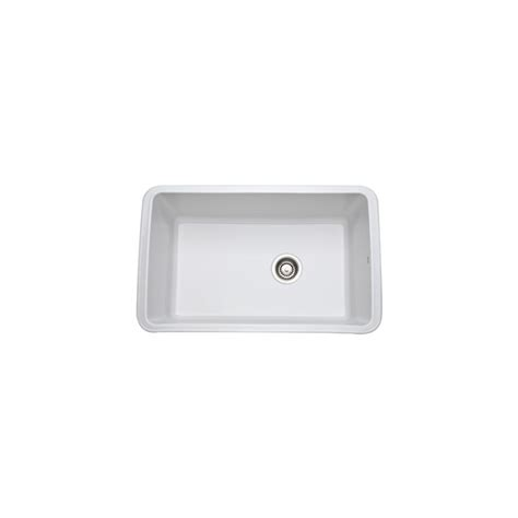 rohl fireclay sink 6307 faucet 6307 00 in white by rohl