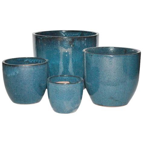 vaso in ceramica vaso vietnamita ilunato