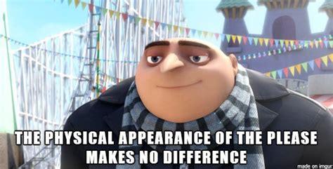Despicable Me Meme - despicable me gru memes image memes at relatably com