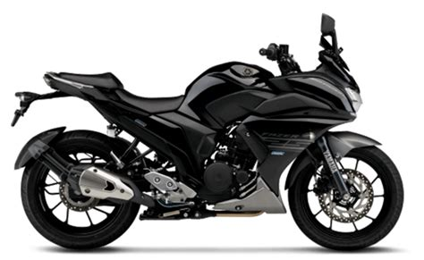 Tvs Max 125 Backgrounds by Yamaha Fazer 25 Price Mileage Review Yamaha Bikes