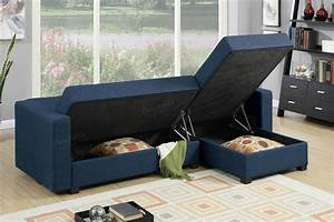 Trend navy blue sectional sofa 87 with additional living for Navy blue sectional sofa ideas