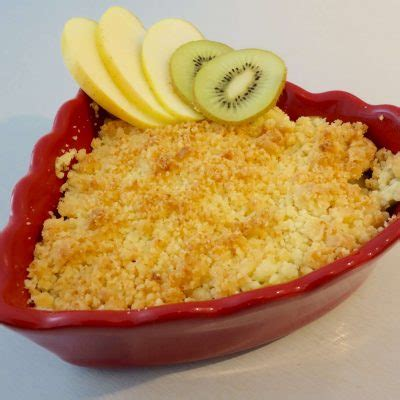 cuisine americaine recette découvrez la cuisine américaine avec nos recettes de a à z