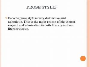online essay editing job english creative writing grade 10 hire a thesis writer