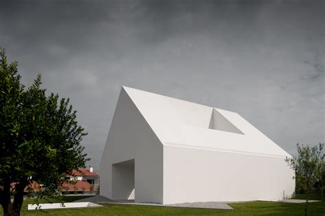 House  Aires Mateus Architects  Leiria Portugal Openhouse