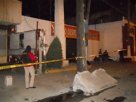 11/01/2012 Inicio Contacto Guerra Del Narco Videos Capos