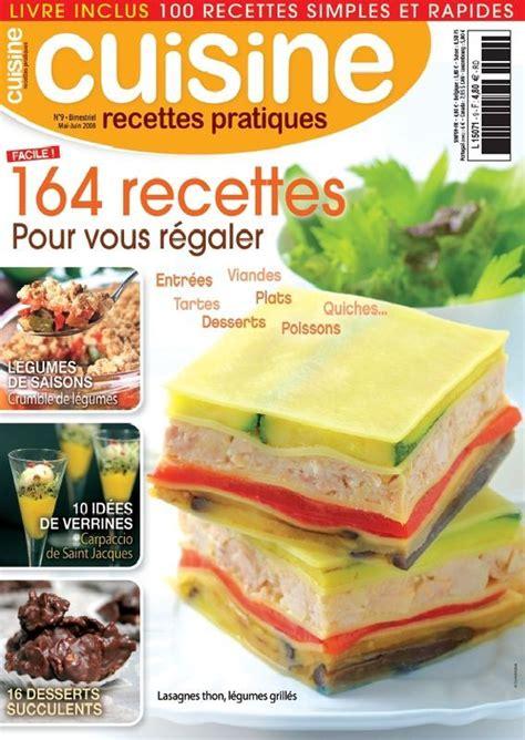 magazine de cuisine gratuit roses des sables aux amandes de cuisine créative